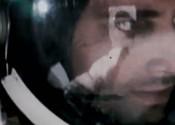 <i>Apollo 18</i> dull faux-doc