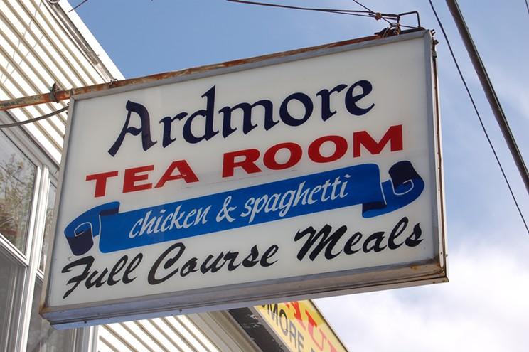 ardmore4.jpg