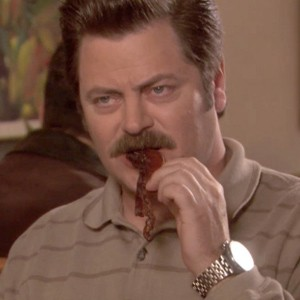 ron-swanson-bacon.jpg