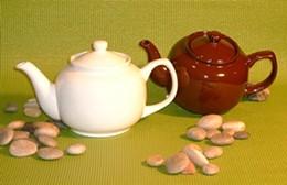 8_cup_ceramic_teapot.jpg