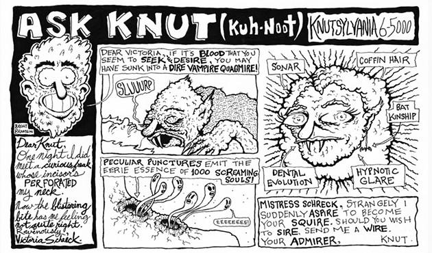 comic_knut.jpg