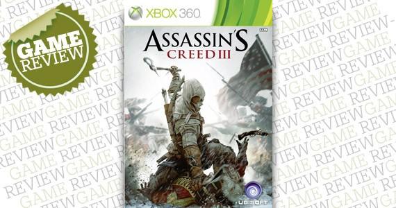 assassin-review.jpg