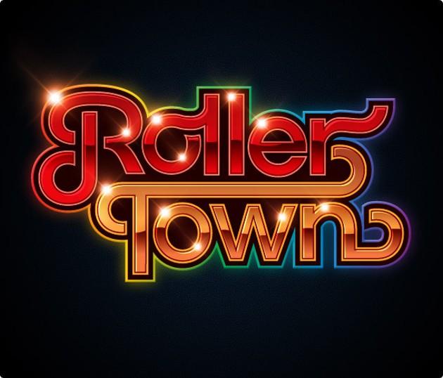 rollertown.jpg