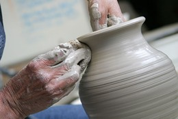 atlantic-pottery-supply-4.jpg