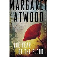 Atwood's army comes to Halifax
