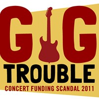 Auditor general's concert loan report delayed a week