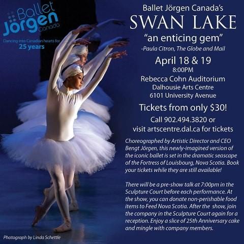Swan_lake.jpg