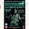 <i>Banshee Chapter</i>