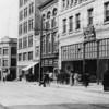 Barrington: Past and future