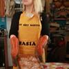 Basia Bulat plays Halifax this February 10