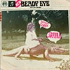 <i>Beady Eye</i>