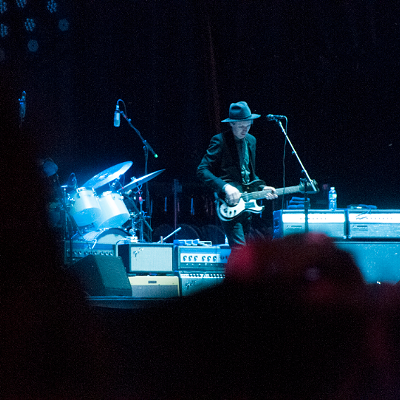 Osheaga Festival 2013