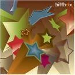 stars1_jpg-magnum.jpg