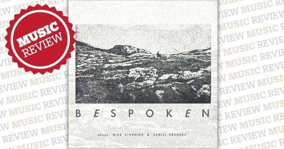 21.32-music-bespoken.jpg