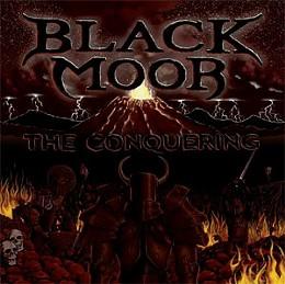 blackmooralbum.jpg