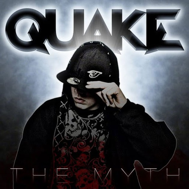 the-myth_-quake.jpg