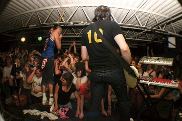 best_all_ages_pavilion_2005_death_from_above.jpg