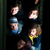 Best Artist / Band