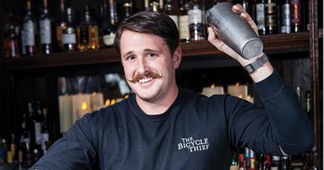 best-bartender.jpg