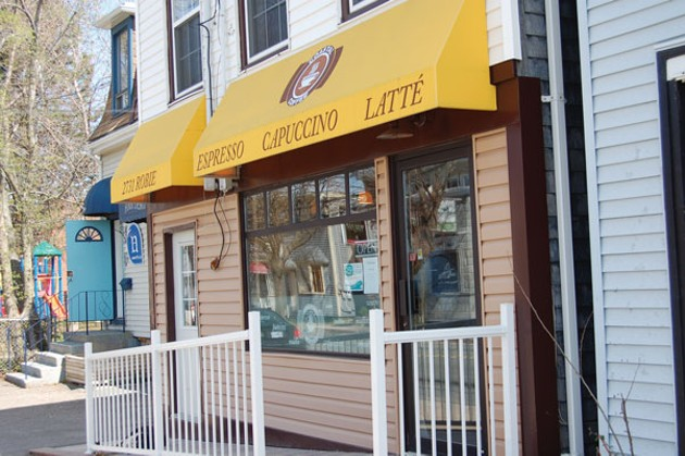 coastal-coffee2.jpg