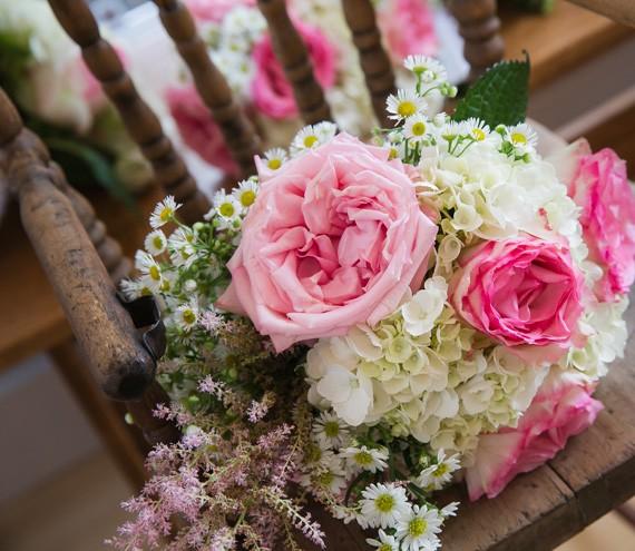florist_feature.jpg