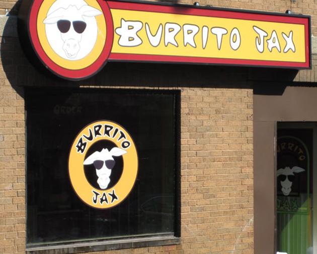 burrito2.jpg
