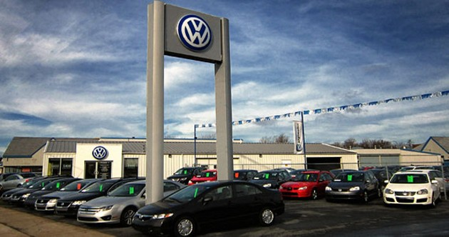 best-car-dealership.jpg