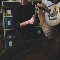 Best Coffee (Regular)