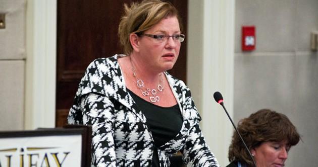 best-councillor.jpg