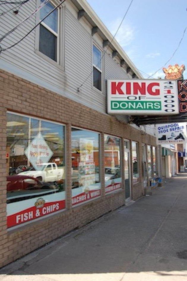 king_of_donair.jpg