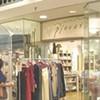 Best Eco-conscious Store
