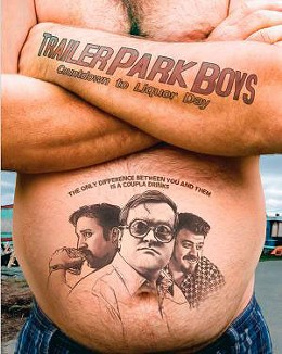 trailer_park_boys_countdown_to_liquor_day_xlg.jpg