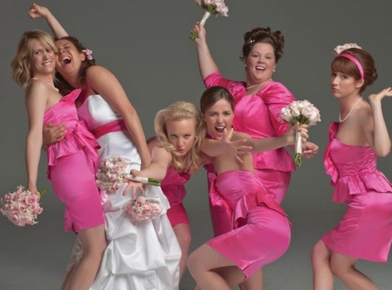 bridesmaids-5-3-11c.jpg