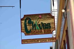 chives3.jpg