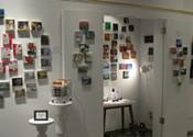 Best Gallery