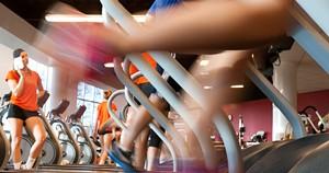 best-gym.jpg