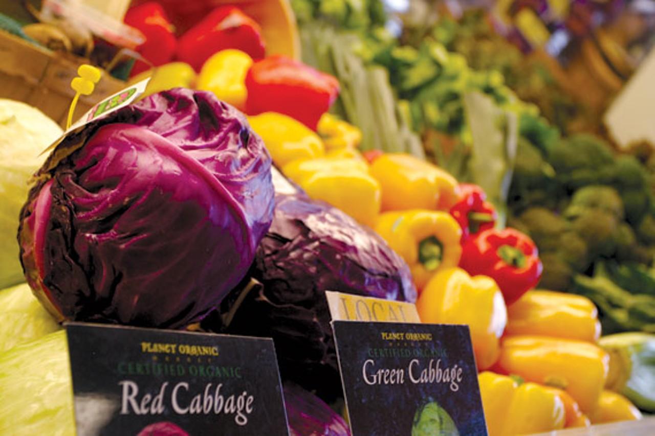 best health food store planet organic market food drink. Black Bedroom Furniture Sets. Home Design Ideas