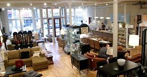 best-furniture-store.jpg