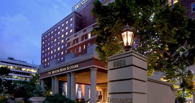 best-hotel.jpg