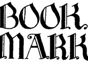 Best Independent Bookseller