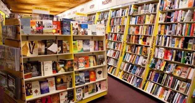 best-independent-bookstore.jpg