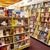 Best Independent Bookstore