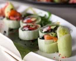 sushi-nami5a.jpg