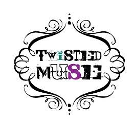 twisted_muse.jpg