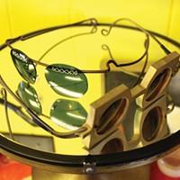 Best Optical Store