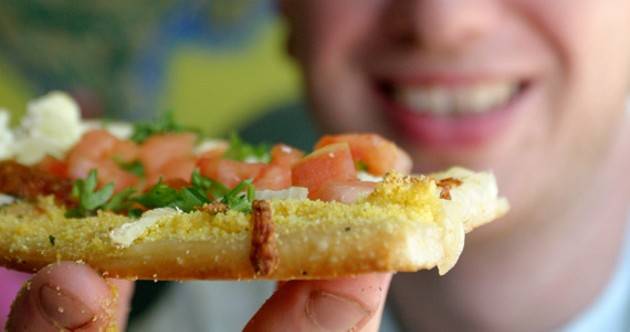 best-pizzapie.jpg