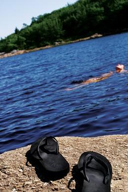long-lake.jpg