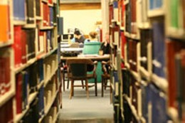 killam_library.jpg