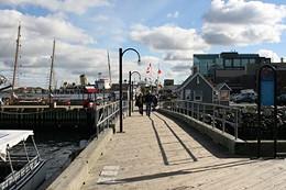 31.waterfront.jpg
