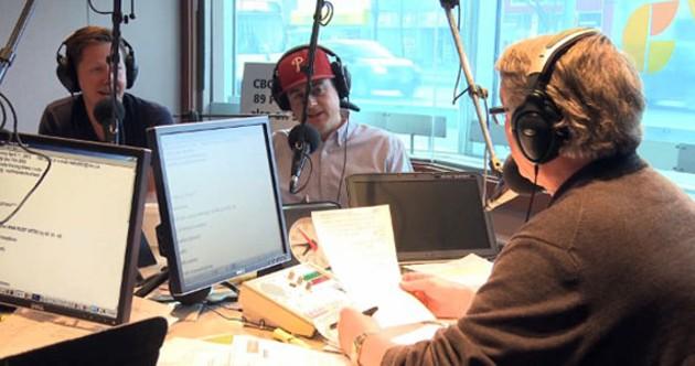 best-radio-station.jpg